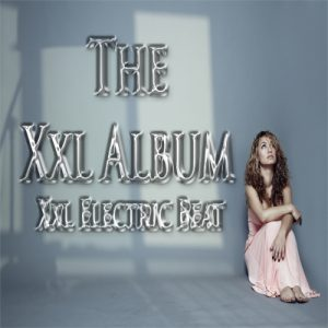 XxlElectricBeat_Cover