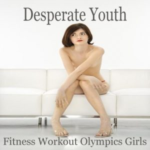 desperate-youth