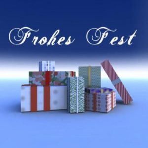 frohesfest_cover
