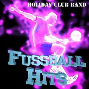fussballhits_cover