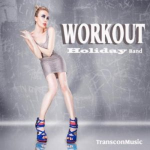 holidaybWorkout_cover