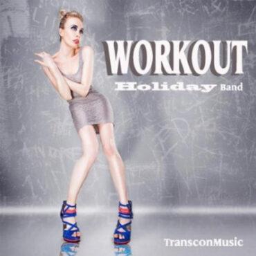 Workout Mega Album
