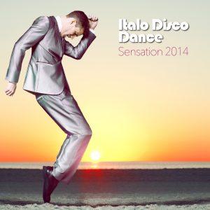italodisco14