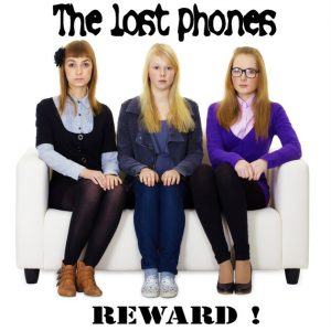 lostphones