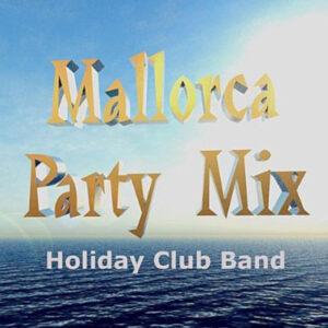 mallorca01_cover