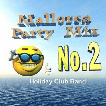 Mallorca Party Mix 2...