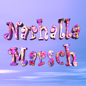 Narhalla Marsch