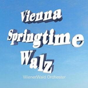 springtimewalz_cover