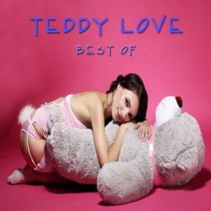teddylove_cover