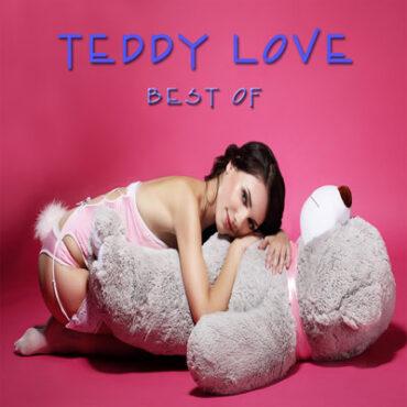 Teddy Love Best