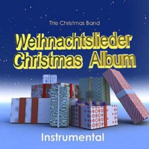 weihnachtslieder_cover