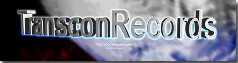 Transcon Records