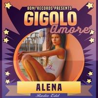 Alena_Gigolo